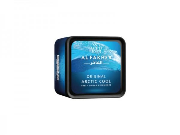 Al Fakher 200g - Arctic Cool