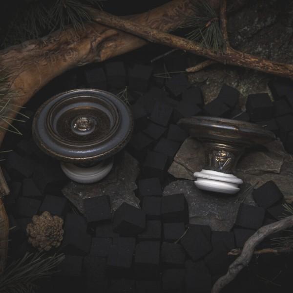 Amfora Design Phunnel Bronze