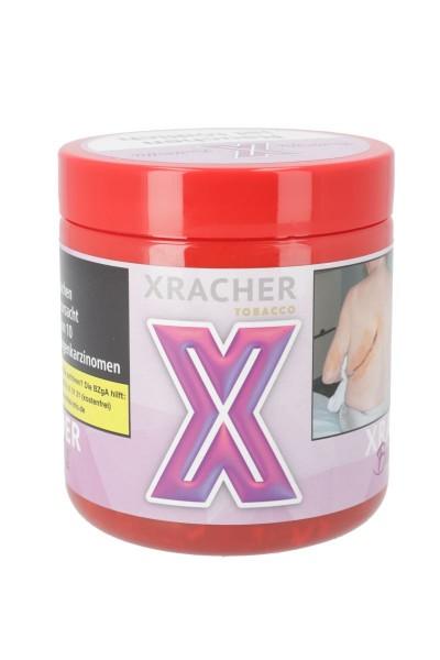 XRacher 200g - Butterfly