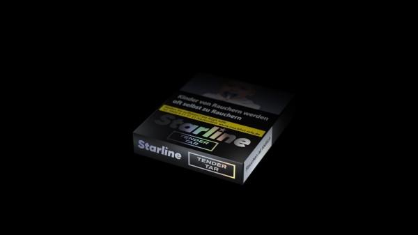 Darkside Starline - Tender Tar