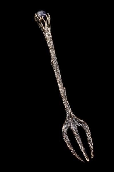 Maklaud Fork Merlin
