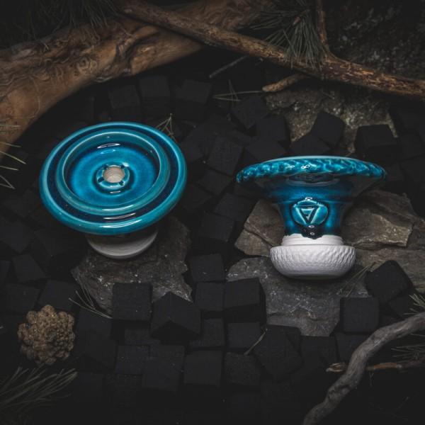 Amfora Design Phunnel Blue