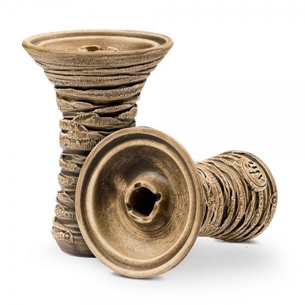 ATH Hookah Bowl Phunnel - DAR-I HAYAT Havli