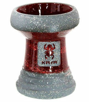 Kaya Steinkopf | Rot