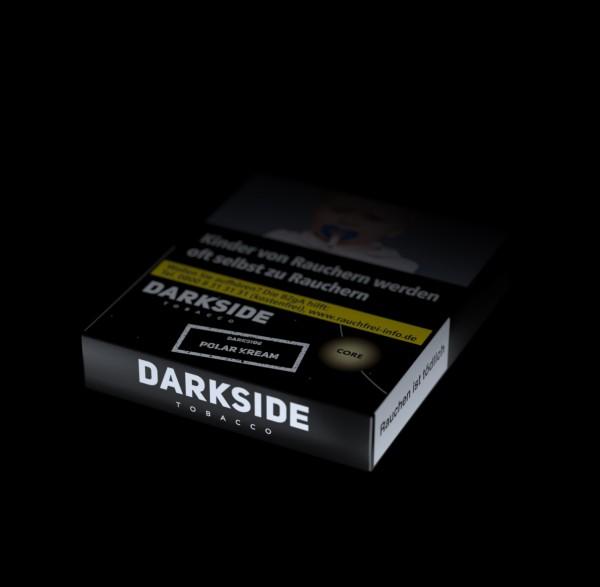 Darkside Core - Polar Kream