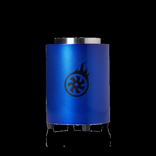 Shisha Turbine NeXt - Magic Blue