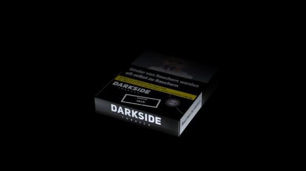 Darkside Base - Tear