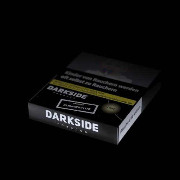 Darkside Core - Strwbrry Lite