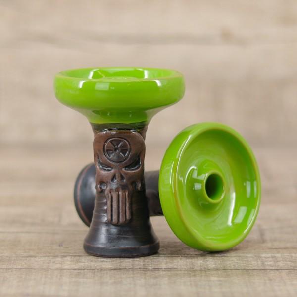 Alchimik Phunnel Poison Green