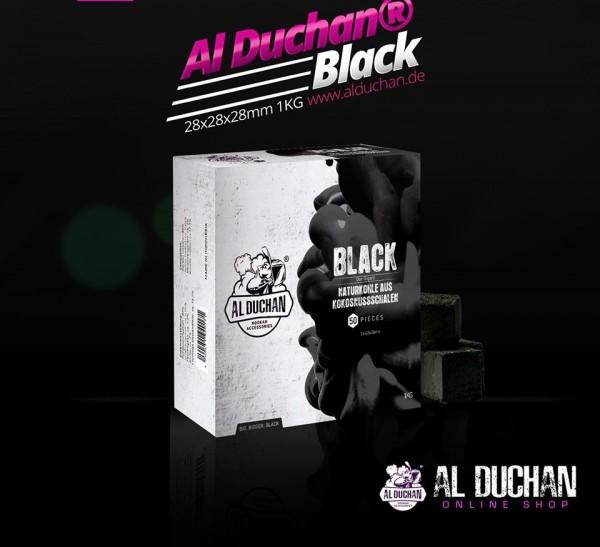 Al Duchan - RZA 28er
