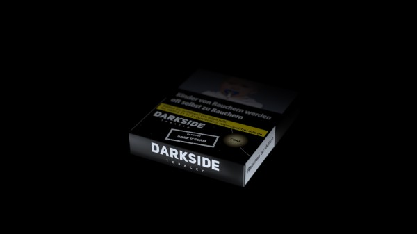 Darkside Core - Dark Icecrm