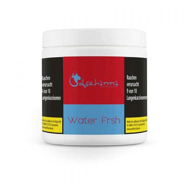 Dschinni - Water Frsh