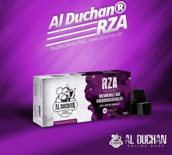 RZA 26er
