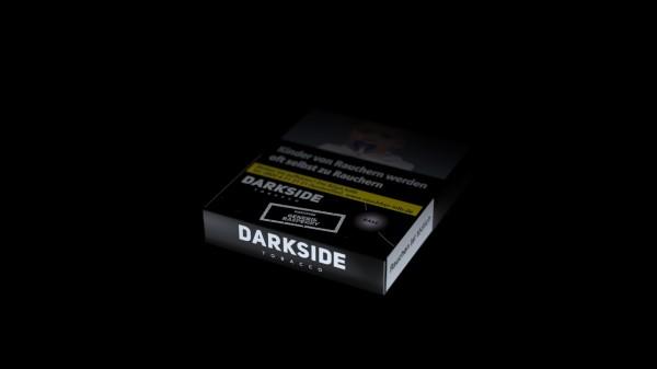 Darkside Base - Generis Rasperry