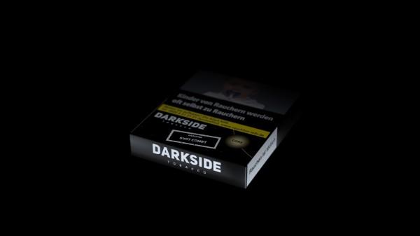 Darkside Core - Swit Comet