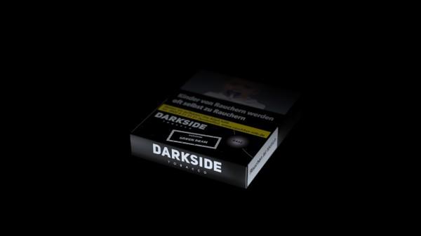 Darkside Base - Green Beam