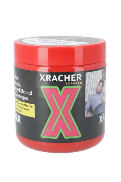 XRacher 200g - Chrry