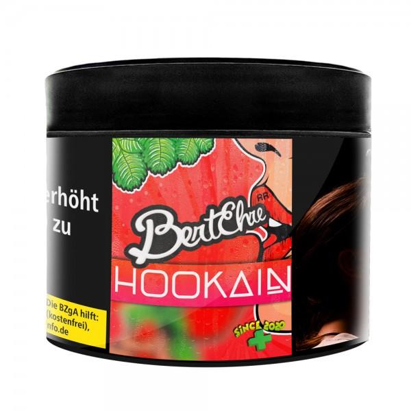 Hookain Tobacco - Bert Ehre RR