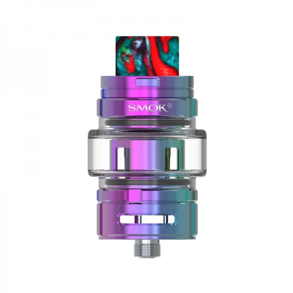 Smok TF Tank 7-Color