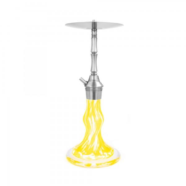 AEON Shisha - Edition 4 - Lounge Lemondrop