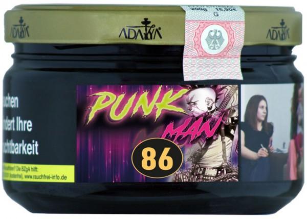 Adalya - Punkman (86)