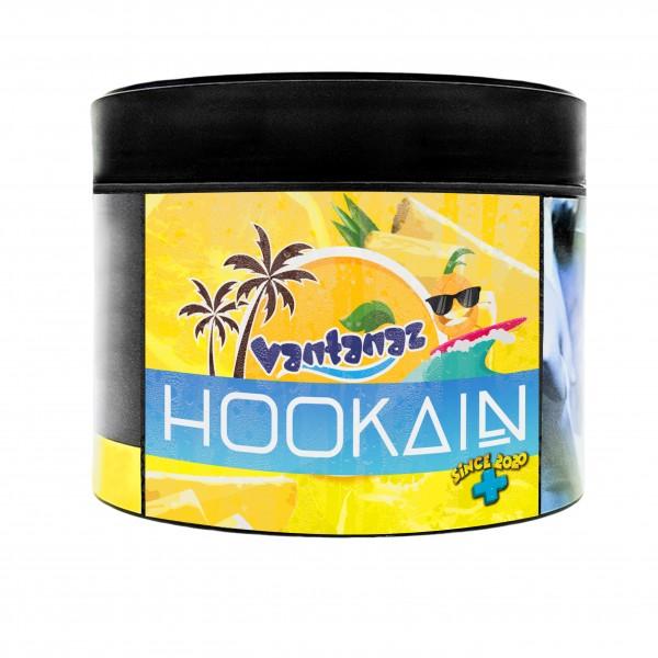 Hookain Tobacco - Vantanaz