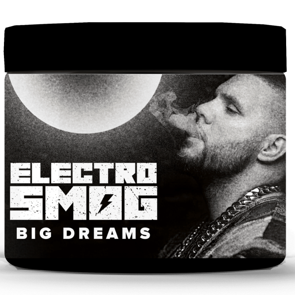 Electro Smog - Big Dreams